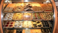 Phuket bakeries