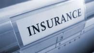 Phuket Insurance