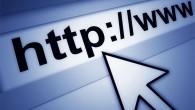Phuket Internet Services