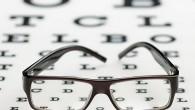 Phuket Opticians