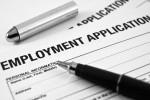 Employment in Phuket